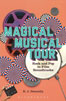 2016Rollins_Donnelly_MagicalMusicalTour2