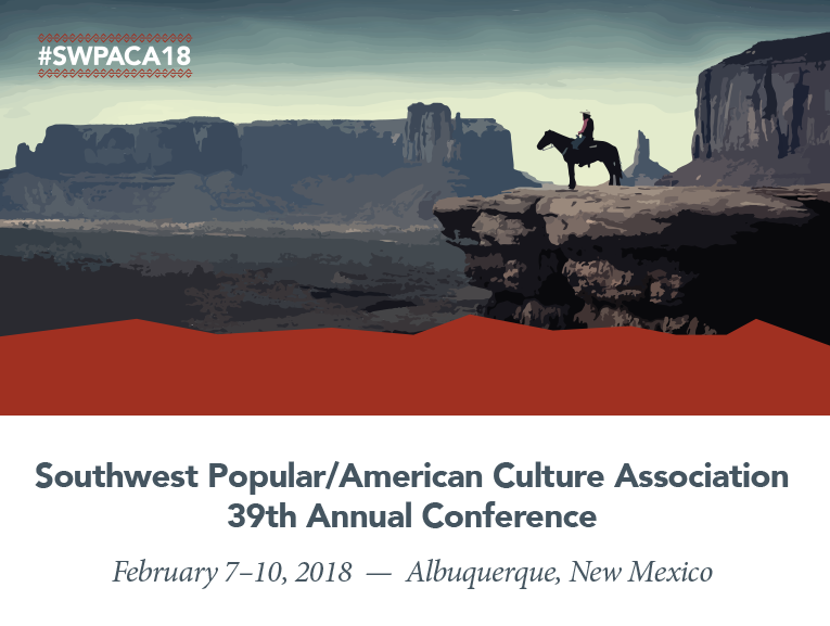 call for papers southwest popular american culture association call for papers