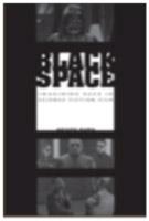 black-space-2009