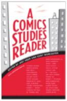 comics-studies-2010