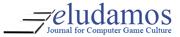 computer_gaming_logo