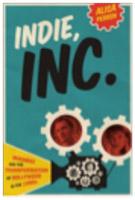 indie-inc-2013
