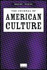j_am_culture