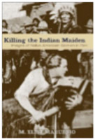 killing-indian-2007