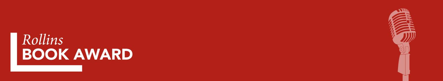 rollins-web-header
