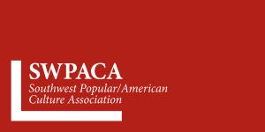 SWPACA-Logo