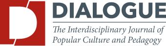 dialogue-sidebar-logo