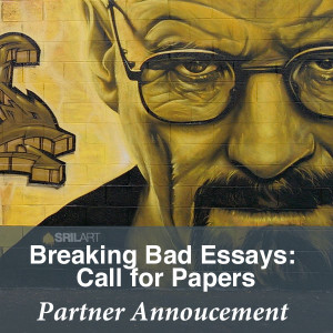 breaking-bad-essay-CFP
