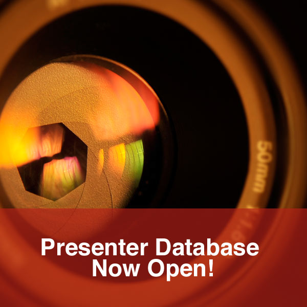 conference-database-open
