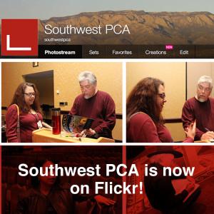 flickr-annoucement