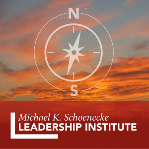 2014-leadership-institute