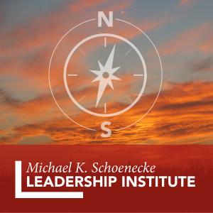 2014-leadership-institute