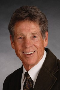 Michael K Schoenecke