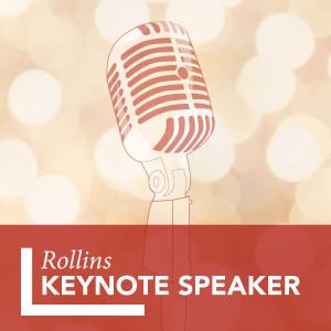 Rollins-Award-announcement