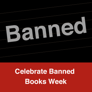 banned-books-week-2014