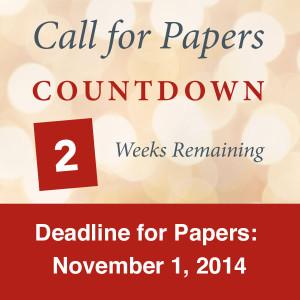 2-weeks-deadline
