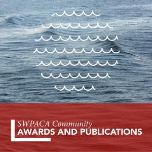 SWPACA-Community-Page