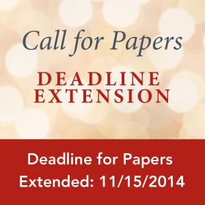deadline-extension