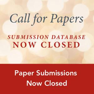 database-closed