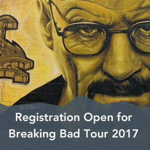 2017-breaking-bad-tour