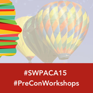 SWPACA15-PreConWorkshops