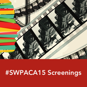 SWPACA15-Screenings