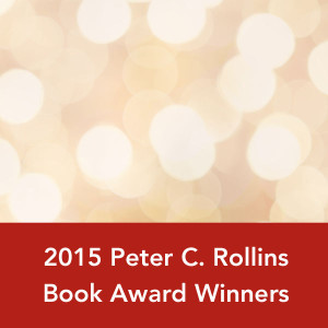 2015-Rollins-Book-Award-Winners