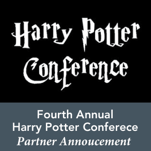 Harry-Potter-Conference-Partner-Announcement