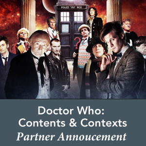 Dr-Who-Partner-Announcement