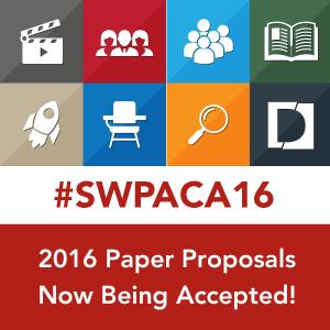 2016-Paper-Proposals-2