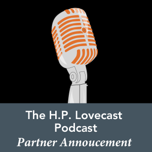 HP-Lovecast-Partner-Announcement