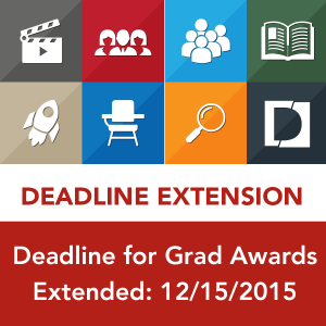2016-Grad-Awards---Extension