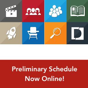 2016-Preliminary-Schedule