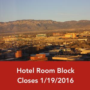 hotel-room-block-closes