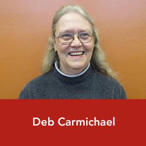 Deb-Carmichael-2