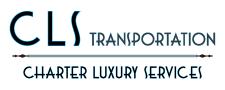 CLS-Full-Logo