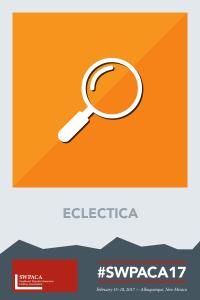 2017-Eclectica