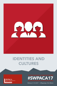 2017-Identities-and-Cultures