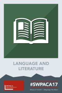2017-Languate-and-Literature