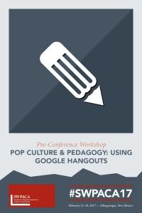 pre-conf-pedagogy-google