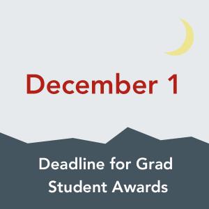 2017-Grad-Awards