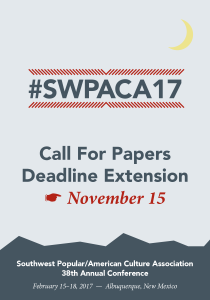 CFP-Countdown-2017-EXTENSION