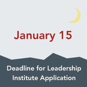 2017-Leadership