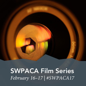 2017-SWPACA-Film-Series-1