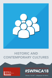 2018-Historic-and-Contemporary-Cultures