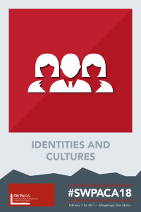 2018-Identities-and-Cultures