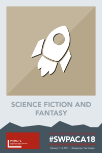 2018-Science-Fiction-and-Fantasy