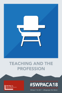 2018-Teaching-and-the-Profession
