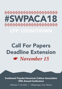 CFP-Countdown-2018-EXTENSION