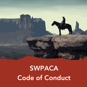 2018-Code-of-Conduct